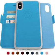 Dreem PLUS Wallet Case With Detachable SlimCase Fibonacci Luxury For IPhone 6/6s