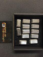 AD-5-90-X5-P Spectrum Microwave Filter
