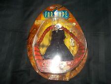 Farscape Figure Chiana - Escapee from Nebari Prime