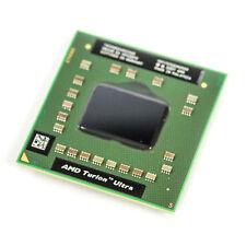 AMD Turion X2 Ultra ZM-85 Dual-Core 2.3GHz 2M Socket S1 Laptop CPU TMZM85DAM23GG
