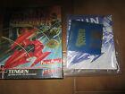Gioco per Commodore Amiga S.T.U.N. RUNNER - Boxed Like New