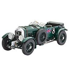 Véhicules miniatures pour Bentley 1:24