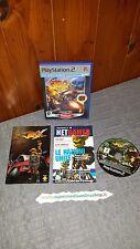 JAK X X PS2 PLATINUM PAL ITALIANO_BUONE CONDIZIONI-COMPLETO PLAYSTATION 2!RARO!!