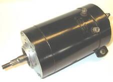 6 or 12 Volt GENERATOR Made USA 29975-61 29975-65A Panhead Shovelhead Sportster