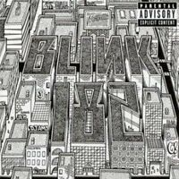 Blink-182 - Neighborhoods (NEW CD)