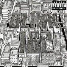 Blink-182 - Neighborhoods (NEW CD)