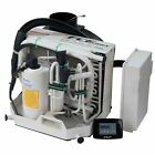 Webasto FCF0012000GS FCF Air Conditioner 12,000 BTU | 115V