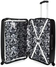 Revelation 60-100L Unisex Adult Suitcases