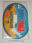 Corona Extra ProSure Beer Logo Light Switch Power Outlet Wall Cover Plate decor