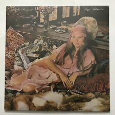 Barbara Streisand Lazy Afternoon Vinyl LP Original 1975 US Columbia STILL SEALED