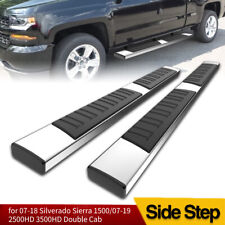for 07-19 Silverado Double/Extended Cab 6