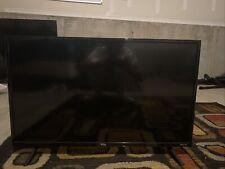 "TCL 32S325 32"" 720p HD Roku Smart LED TV - Black"