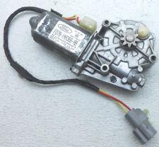 OEM Ford Ranger Left Driver Side Power Window Motor F1TZ10233V95ARM
