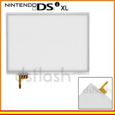 Pantalla Tactil Nintendo DSi XL Digitalizador Repuesto Inferior Flex Reparacion