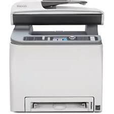 Ricoh Aficio SP C232SF All-In-One Laser Printer