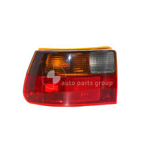 Tail Light Passenger Side Fits Holden Astra GLF-21041LHQ