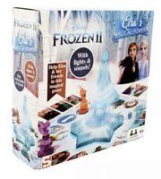 Disney Frozen 2 Elsas Magic Powers Game, Toys & Games, Brand New
