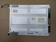 "new NL6448AC33-13 10.4""640*480 LCD PANEL 90 days warranty"