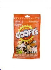 Disney Parks Goofy Candy Co - Character Sweet and Sour - Sugar Free