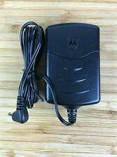 NEW Adapter Power Supply for Motorola Symbol LS4278 Li4278 DS6878 STB4278 in Box