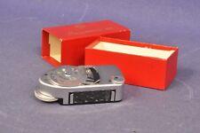 Leica Entfernungsmesser Ersatzteile : Leica m defekt in ersatzteile werkzeuge ebay