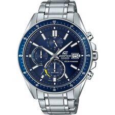 Casio Edifice Solar Watch Efs-s510d-2avuef Our