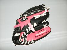 Rawlings Players Series Pl91Pb T-Ball Glove Rht