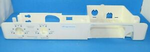 Frigidaire Refrigerator : Front Electronic Board Housing (240317701) (P2520)