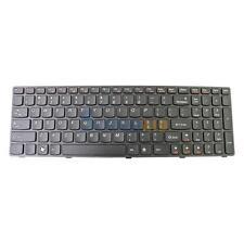 NEW Keyboard for IBM Lenovo IdeaPad G570 G575 G770 G770A US Black