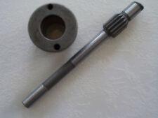 Ölpumpe  / oil pump für Stihl 041, 040, 040AV, 041AV / NEU