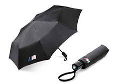 Genuine BMW BMW M Pocket Umbrella  80232211767  New!