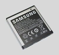 ORIGINAL SAMSUNG OEM EB575152VA BATTERY GALAXY S EPIC 4G SPH-D700