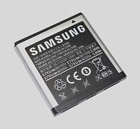 ORIGINAL SAMSUNG OEM EB575152VA BATTERY GALAXY S EPIC 4G SPH-D700