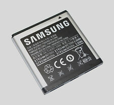 New Original Samsung EB575152VA OEM Replacement Battery For Galaxy S SGH-T959 4G