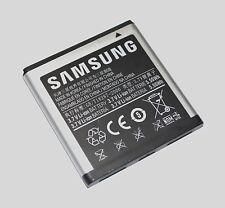 Samsung OEM EB575152VA battery Focus Galaxy S Vibrant T959 d700 i897 gt-i9000
