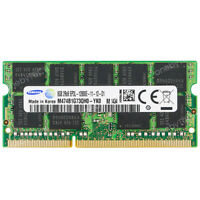 8GB 16GB 32GB DDR3L 1600MHz 1.35v ECC 204 pin SODIMM For Supermicro A1SAi-2750F