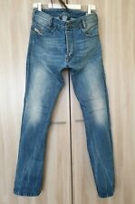 Diesel Iakop w32 L32 wash ORBRT Regular Slim