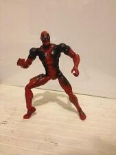 Marvel Legends Comic Book Hero Action Figures