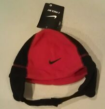 NWT Nike Toddler Boys Girls Unisex Beanie Hat/Cap 2-4T NEW NO MITTENS READ DESC!