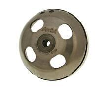 Clutch Bell POLINI Maxi 135mm - Honda SH 300i NF02 07-