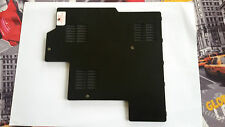 packard bell easynote ARES GM2 cache hdd