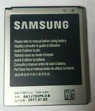 Replacement Battery for Samsung Galaxy S3 Mini   EB-F1M7FLU 1500mAh
