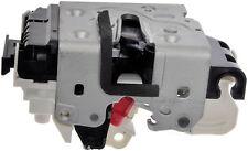 Integrated Door Lock Actuator (Dorman 931-695)