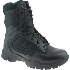 Magnum Men's Boots