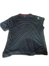 3xl Reebok short sleeve shirt nice
