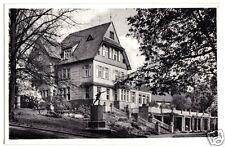 AK, Iserlohn, Ev. Akademie, Haus Ortlohn, 1961