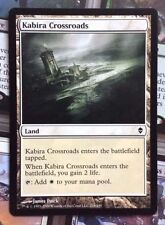Land Common 1x Individual Magic: The Gathering Cards