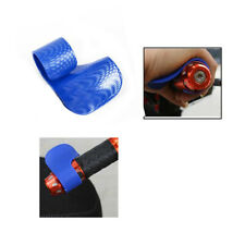 Motorcycle Scooter ATV Quad Throttle Assist Grip Accelerator Assistant