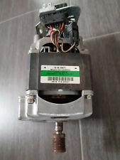 Bauknecht Waschmaschinenmotor C.E.SET. MCA 61/64-148/BKD0 1,65A / 360W