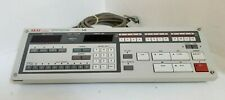 VINTAGE - AKAI ML14 - remote controller for use with the Akai MG1214 or MG14D